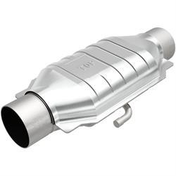 MagnaFlow 332019 Universal Catalytic Converter