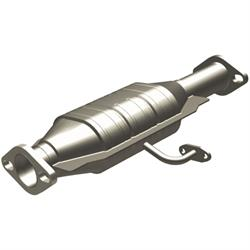 MagnaFlow 338688 Direct-Fit Catalytic Converter
