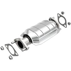 MagnaFlow 457001 Direct-Fit Catalytic Converter