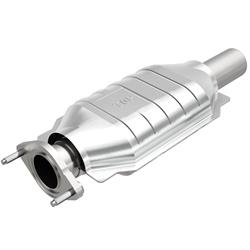 MagnaFlow 457018 Direct-Fit Catalytic Converter