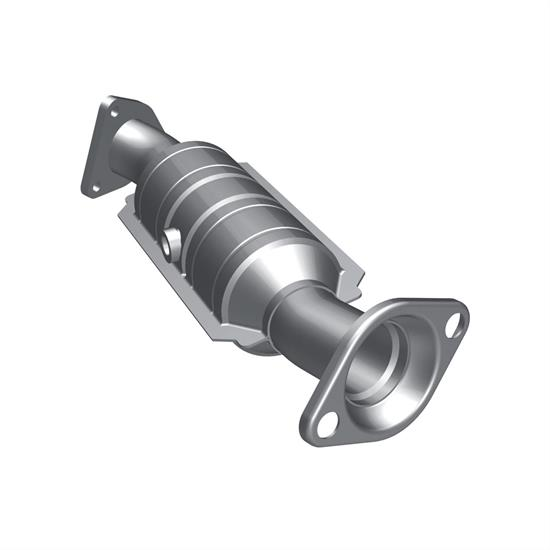 MagnaFlow 49261 Direct-Fit Catalytic Converter