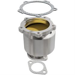 MagnaFlow 49316 Direct-Fit Catalytic Converter