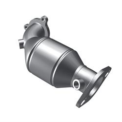 MagnaFlow 49452 Direct-Fit Catalytic Converter
