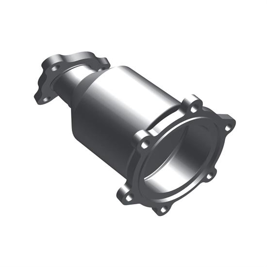 MagnaFlow 50220 Direct-Fit Catalytic Converter