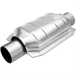 MagnaFlow 51106 Universal Catalytic Converter