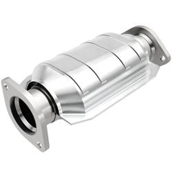MagnaFlow 51108 Direct-Fit Catalytic Converter