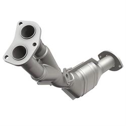MagnaFlow 51869 Direct-Fit Catalytic Converter