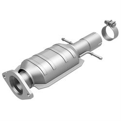 MagnaFlow 51913 Direct-Fit Catalytic Converter