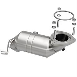 MagnaFlow 52015 Direct-Fit Catalytic Converter