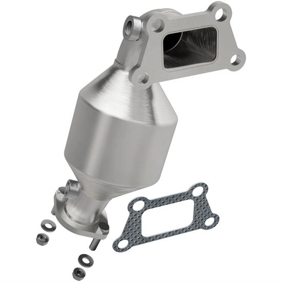 MagnaFlow 52189 Direct-Fit Catalytic Converter