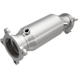 MagnaFlow 52292 Direct-Fit Catalytic Converter