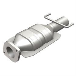 MagnaFlow 93232 Direct-Fit Catalytic Converter