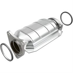 MagnaFlow 93356 Direct-Fit Catalytic Converter