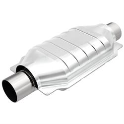 MagnaFlow 93477 Direct-Fit Catalytic Converter