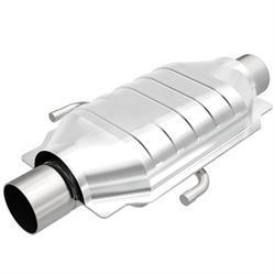 MagnaFlow 93524 Universal Catalytic Converter