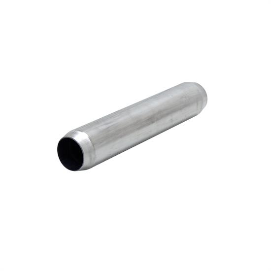 Flowmaster 13530320 Slimline Muffler, 3.50 In/Out