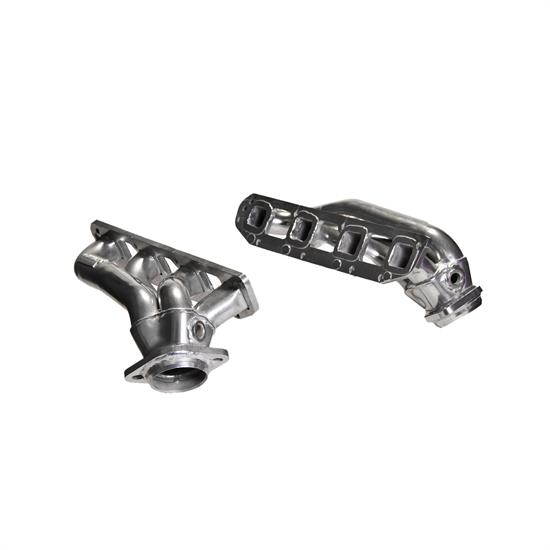Flowmaster 814320 Header, Short 05-08 Chrysler 5.7L