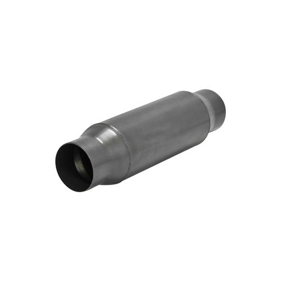 Flowmaster 815435 Outlaw Race Muffler, 3.50 In/Out