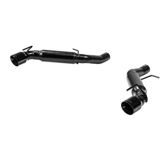 Flowmaster 817745 Outlaw Exhaust Kit, 2016-17 Camaro SS