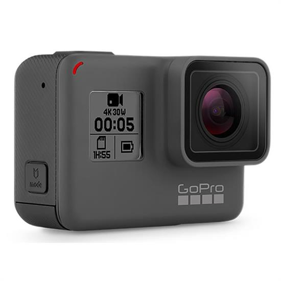 GoPro CHDHX-501 Hero 5 Black Camera