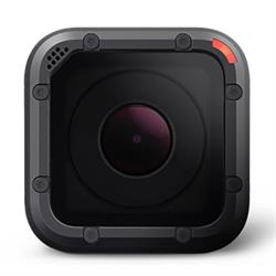 GoPro CHDHS-501 Hero 5 Session Camera