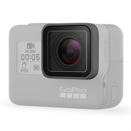 GoPro AACOV-001 Hero 5 Black Replacement Protective Lens