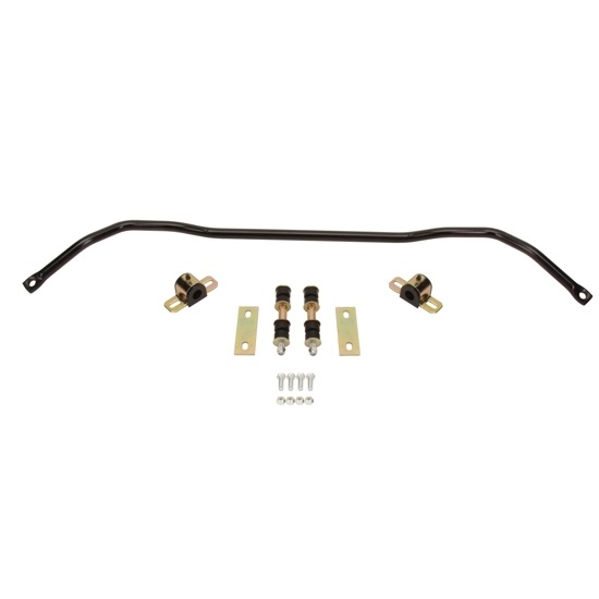 Heidts SB-001 Mustang II 1935-1940 Ford Sway Bar Stabilizer Kit