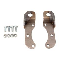 Heidts SB-012 Sway Bar Bracket Kit for Tubular Full Lower Control Arms