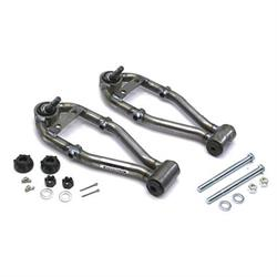 Heidts CA-102-M Mustang II Tubular Lower Control Arms, Coilover, Strut