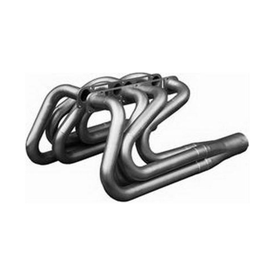 Garage Sale - Headman Headers 65720 Sprint Header, 32 Inch Primary