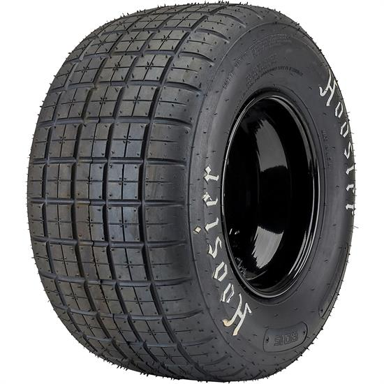 Hoosier 42124 Modified Midget, Micro, Jr Sprint Tire, 59.0/8.0-10