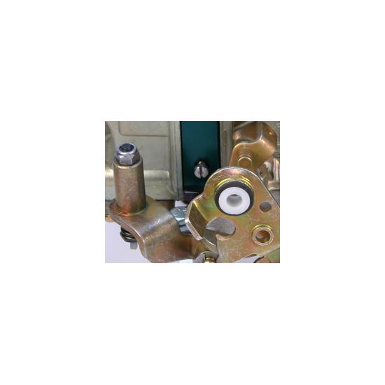super progressive 4150 Brawler 43-4BQFT Brawler Linkage Kit