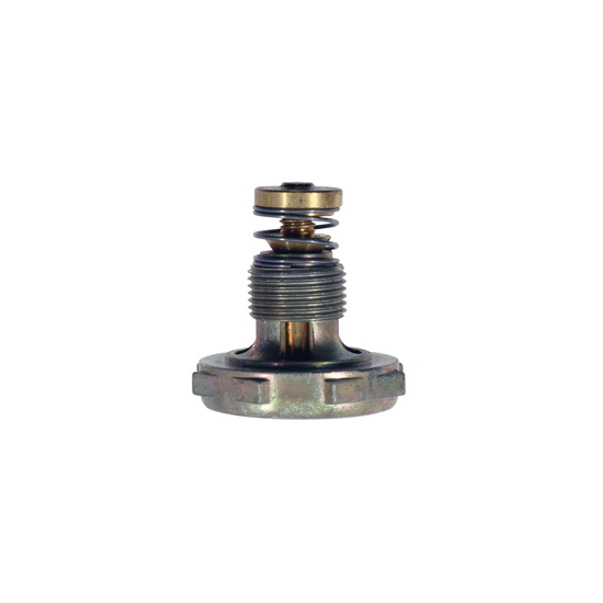 Quick Fuel 25-50QFT Power Valve Assembly, 5.0 Inch