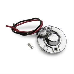 Quick Fuel 30-126 Brush Cap Kit, 125/55