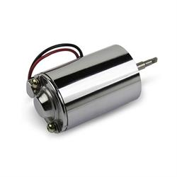 Quick Fuel 30-130 Motor Assembly, 125/55