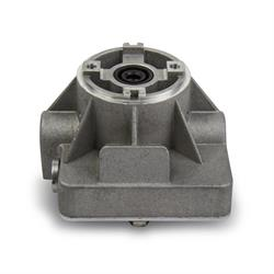 Quick Fuel 30-131 Lower Housing Assembly, 125/55
