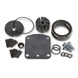 Quick Fuel 30-7300QFT Electric Fuel Pump Rebuild Kit,  230/260