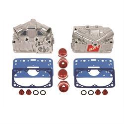 Quick Fuel 34-110QFT Quick Change QFT Fuel Bowl Kit, Primary