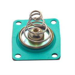 Quick Fuel 35-1200QFT Bypass Regulator Diaphragm Kit