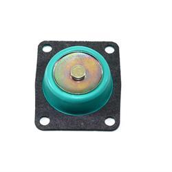 Quick Fuel 35-12QFT Accelerator Pump Diaphragm, 50cc, GFLT