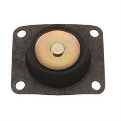 Quick Fuel 35-2QFT Pump Diaphragm Assembly, 50cc