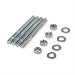 Quick Fuel 37-5QFT Carburetor Stud Kit, 3.25 Inch