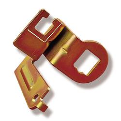 Quick Fuel 49-95QFT Kickdown Cable Bracket, 700R-4 Transmissions