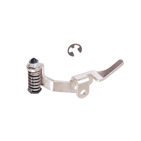 Holley 20-78 Accelerator Pump Arm