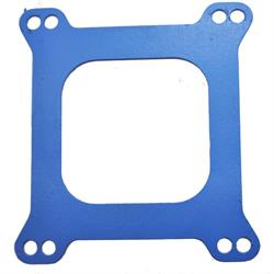 Quick Fuel 8-1102QFT  Non-Stick Flange Gasket, 4-Barrel Open