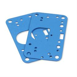 Quick Fuel 8-129QFT Non-Stick Metering Block Gaskets, 4150 Style
