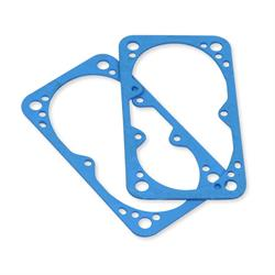 Quick Fuel 8-134QFT Non-Stick Fuel Bowl Gaskets, Blue
