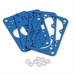 Quick Fuel 8-203QFT Non-Stick Gasket Assortment, QFX