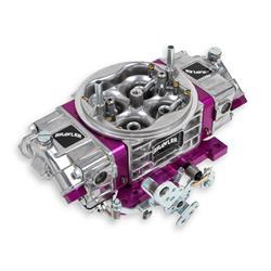 Brawler BR-67202 Race Carburetor, Mechanical Secondary, 950 CFM