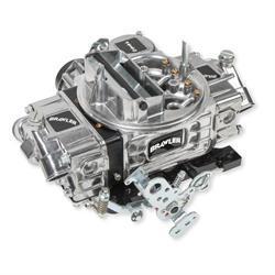 Brawler BR-67207 Street Carburetor, Vacuum Secondary, 650 CFM